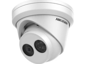 Tìm hiểu về camera quan sát gia đình để mua phù hợp