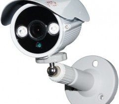lợi ích thiết thực khi lắp đặt camera quan sát