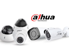 tìm hiểu về camera Dahua