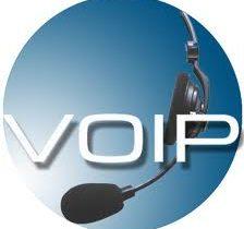 Nên chọn tổng đài IP hay dịch vụ tổng đài ảo