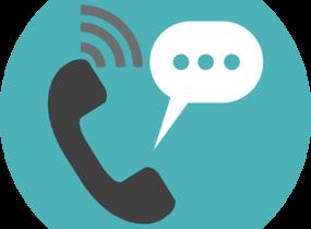 Quản lý giao dịch qua tổng đài điện thoại