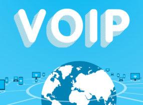 Sai lầm thường gặp đối với hệ thống Voip