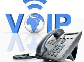 Các định nghĩa liên quan đến Voip