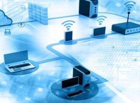 Tổng quan về điện thoại IP và công nghệ Voip