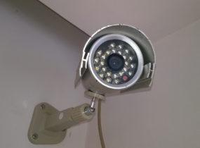Công dụng của camera quan sát hiện nay