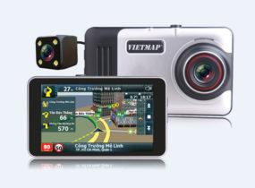 Tư vấn chọn camera hành trình
