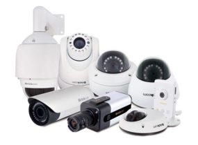 Lựa chọn camera quan sát hợp lý