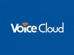 Giải pháp Voice cloud