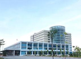 Lắp đặt tổng đài nội bộ cho bệnh viện